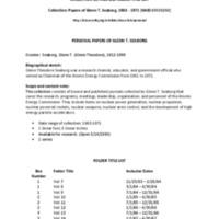http://www.lbjf.org/ftl/pp/63530250]-ftl-pp-seaborgg.pdf